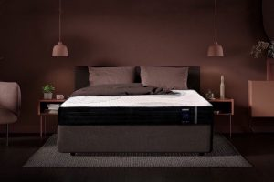 best high quality mattress in india
